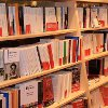 Categorie Livres